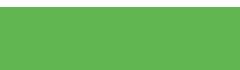 logo_green-1