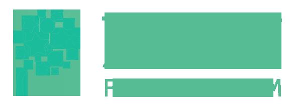 pgyer-link-logo