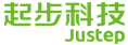 app开发工具,html5 app开发,app软件开发,Hybrid APP,html5开发工具,前端框架,前端开发工具,快速开发平台
