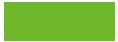 WeX5 Logo